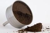 Il caffè, anche dopo bevuto…..13 usi dei fondi dicaffè